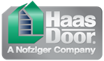 haas-door-logo (Custom)